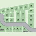 Generation Homes Tauranga & the Wider Bay of Plenty House and Land Packages - Lot 23 - East Bank Estate