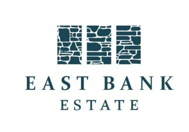 Generation Homes Tauranga & the Wider Bay of Plenty House and Land Packages - Lot 5 - East Bank Estate