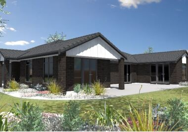 Generation Homes Tauranga & the Wider Bay of Plenty House and Land Packages - Lot 27 - East Bank Estate