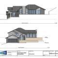 Generation Homes Rotorua / Taupo House and Land Packages - 19 Baxendale Drive, Rotorua