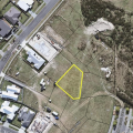Generation Homes Rotorua / Taupo House and Land Packages - WINDSOR HEIGHTS: Lot 7, 4 Korokia Way