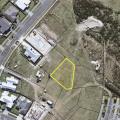 Generation Homes Taupo, Rotorua, Kawerau House and Land Packages - WINDSOR HEIGHTS: Lot 7, 4 Korokia Way