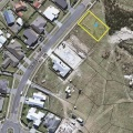 Generation Homes Rotorua / Taupo House and Land Packages - WINDSOR HEIGHTS: Lot 1, 20 Windsor Street