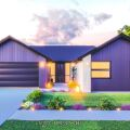 Generation Homes Christchurch House and Land Packages - Lot 47 - Copper Ridge 3 bed stunner