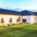 Generation Homes Christchurch House and Land Packages - Lot 18 - Copper Ridge 3 bed