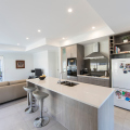 Generation Homes Auckland North House and Land Packages - Taupaki - Spacious living with comfort in mind!