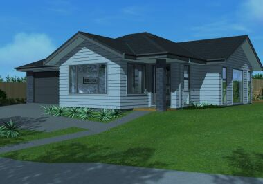 Generation Homes Auckland North House and Land Packages - Obtainable in Orewa!