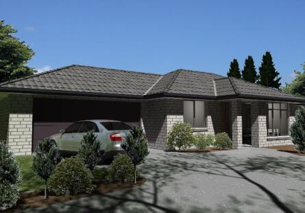 Generation Homes Bay of Plenty House and Land Packages - Brand new Builds in Opotiki Township