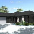 Generation Homes Tauranga & the Wider Bay of Plenty House and Land Packages - Lot 14 - East Bank Estate