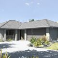 Generation Homes Tauranga & the Wider Bay of Plenty House and Land Packages - Lot 21 - East Bank Estate