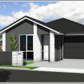 Generation Homes Tauranga & the Wider Bay of Plenty House and Land Packages - 1st Home Buyers, A Honey for the money