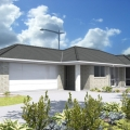 Generation Homes Tauranga & the Wider Bay of Plenty House and Land Packages - GET IN QUICK FOR THE PYES PA LIFESTYLE
