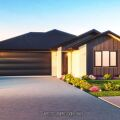 Generation Homes Christchurch House and Land Packages - Lot 44 - Copper Ridge 3 bedroom