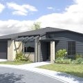 Generation Homes Northland House and Land Packages - Lot 10 - Rolling Stone Rise