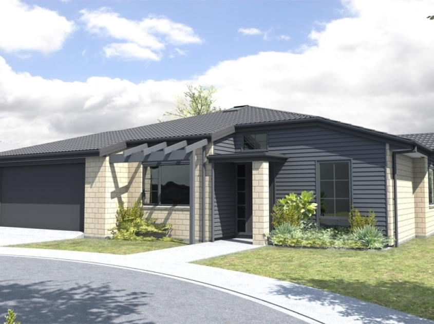 Nearly 200 house plans to choose from generation homes generation homes plan gleneagle malvernweather Choice Image
