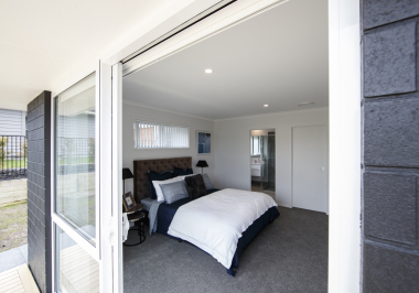 Generation Homes Auckland North House and Land Packages - Orewa - 5 min drive to the beach!