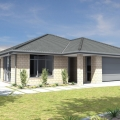 Generation Homes Tauranga & the Wider Bay of Plenty House and Land Packages - Lot 42 - Cnr Cheyne and Pyes Pa Road
