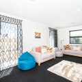 Branthwaite show home, Rolleston