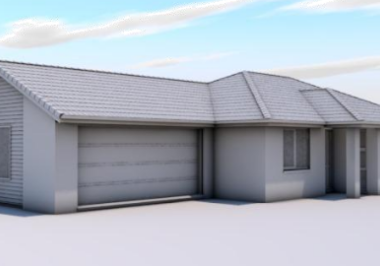 Generation Homes Tauranga & the Wider Bay of Plenty House and Land Packages - Lot 4 - Komata Cres, Manawa