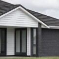 One Tree Point Showhome, One Tree Point (15 mins north of Waipu)