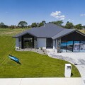The Drive Showhome, Katikati