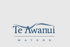 Generation Homes Subdivision Te Awanui Waters