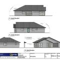 Generation Homes Taupo, Rotorua, Kawerau House and Land Packages - Close 2 Town Living in Tarewa Place