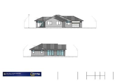 Generation Homes Rotorua / Taupo House and Land Packages - Close 2 Lake and Parks in Bennett Road
