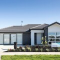 Generation Homes Auckland South House and Land Packages - Your Land, Our Plan