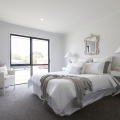 Generation Homes Auckland South House and Land Packages - Last Chance
