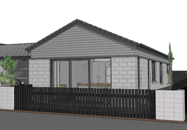 Generation Homes Tauranga & the Wider Bay of Plenty House and Land Packages - Live simply, join the tiny house trend 3bm Golden Sands