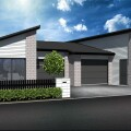 Generation Homes Tauranga & the Wider Bay of Plenty House and Land Packages - BOOM !!!