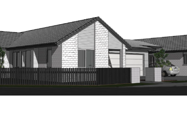 Generation Homes Tauranga & the Wider Bay of Plenty House and Land Packages - SHOW HOME INVESTMENT