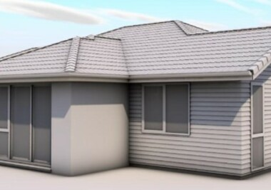Generation Homes Tauranga & the Wider Bay of Plenty House and Land Packages - Large Site, Small Price, House and Land Package