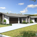Generation Homes Tauranga & the Wider Bay of Plenty House and Land Packages - Lot 10 - The Drive