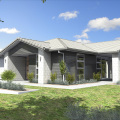 Generation Homes Hamilton & Waikato North House and Land Packages - Lot 18 - Kimbrae Drive