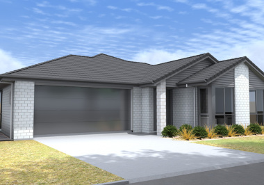 Generation Homes Northland House and Land Packages - Lot 82 - The Landing - Stage 3