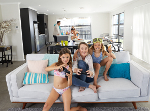 Generation Homes Plan A home for every generation at the Tauranga Home Show