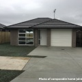 Generation Homes Auckland South House and Land Packages - 7 Reasons to Invest Here
