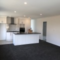 Generation Homes Auckland South House and Land Packages - Entertainers Dream