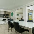 Generation Homes Auckland North House and Land Packages - Millwater - Reduced at Fantastic Price!