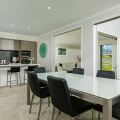 Generation Homes Auckland North House and Land Packages - Orewa - Easy care section size