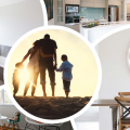 Generation Homes Auckland South House and Land Packages - Welcome Home