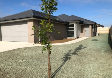 Generation Homes Auckland South House and Land Packages - Ready To Move In!