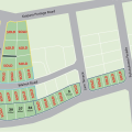 Generation Homes Auckland North House and Land Packages - Riverhead - Fixed Price and On Time Guarantee