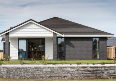 Generation Homes Waipa / Coromandel House and Land Packages - Lot 66 - Norfolk Drive Stage 2