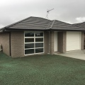 Generation Homes Auckland South House and Land Packages - Now's the time to get on the ladder