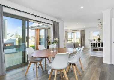 Generation Homes Waipa / Coromandel House and Land Packages - Lot 83 - Norfolk Drive Stage 2