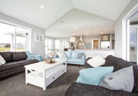 Generation Homes Waikato House and Land Packages - Lot 10 Wairere Drive Matamata