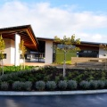 Generation Homes Auckland South House and Land Packages - Simple Professionalism - Karaka